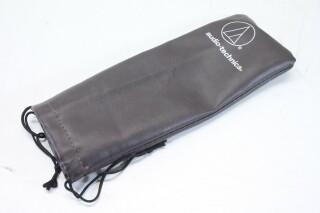 Leather Storage Bag F-2-11446-z
