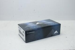 AE5400 Empty Microphone Box EV F-7-14055-BV