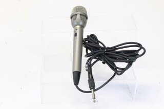 AT816 Dynamic Microphone Nr.1 C-12/2077-x