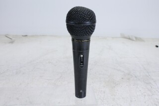 AT818 microphone C1-7151-x