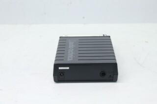 ATW-0327 Wireless Guitar System EV E-14059-BV 8