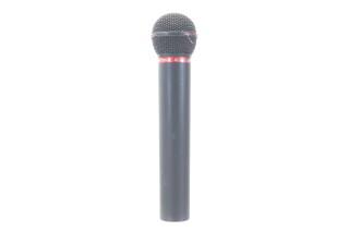 Wireless Microphone ATW-T36HE JDH-C2-ZV-4-5606 NEW
