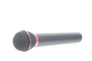Wireless Microphone ATW-T36HE JDH-C2-ZV-4-5606 NEW 2