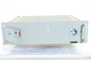 Stakei Connector Devider JDH-C2-RK22-5837