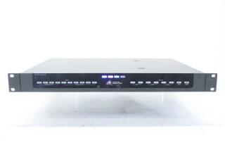 AV Revolution DSP Processor JDH-C2-RK-21-5592 NEW