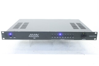 Innovation IN400 JDH-C2-RK-21-5594 NEW