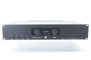 Innovation Series AM-IN600 AV System Controller (No. 2) EV-ZV-6-5208 NEW