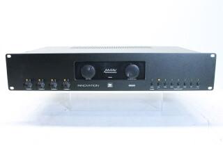 Innovation Series AM-IN600 AV System Controller (No. 3) EV-ZV-6-5240 NEW