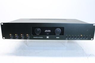Innovation Series AM-IN600 AV System Controller (No. 4) EV-ZV-6-5241 NEW