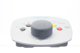 5 Button Desk Top Hand Control (HC-1) JDH-C2-ZV-4-5713 NEW