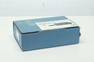 AVKit-ES for Yamaha AD8HR AD Converter/Interface AXL5-S-12832-bv 3