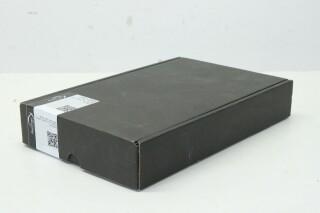 AxC-DX8I - AES-EBU Input Card for Audio Toolbox (No.1) AXL5-S-12818-bv 3