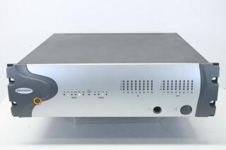 Adrenaline Media Composer HD Expansion - Converter/Breakout Box BVH2 RK-17-12100-bv 2