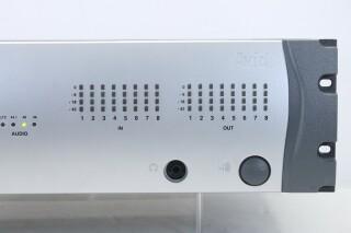 Adrenaline Media Composer HD Expansion - Converter/Breakout Box BVH2 RK-17-12100-bv 4