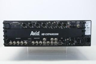 Adrenaline Media Composer HD Expansion - Converter/Breakout Box BVH2 RK-17-12100-bv 6