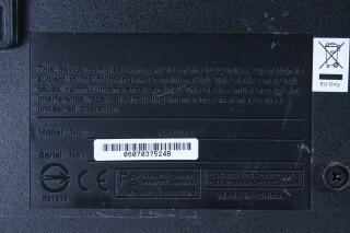 KB-0173 - Video Editing Keyboard BVH2 VL-K-12101-bv 8