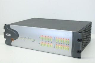 Nitris HD - Audio/Video Processor, Breakout Box (No.2) BVH2 RK-15-12337-bv