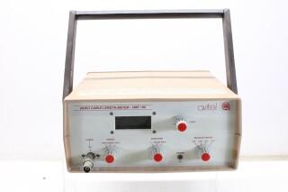 Avitel VME 190 Cable length meter S-2694-VOF