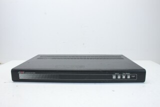 ALI-20 Audio Level Inserter HER1 ORB-2-14017-BV