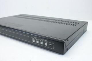 ALI-20 Audio Level Inserter HER1 ORB-2-14017-BV 2