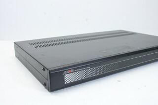ALI-20 Audio Level Inserter HER1 ORB-2-14017-BV 3