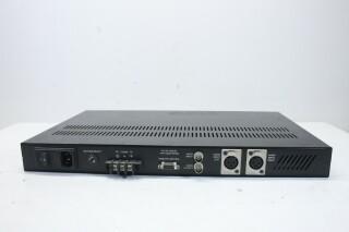 ALI-20 Audio Level Inserter HER1 ORB-2-14017-BV 4