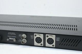 ALI-20 Audio Level Inserter HER1 ORB-2-14017-BV 5