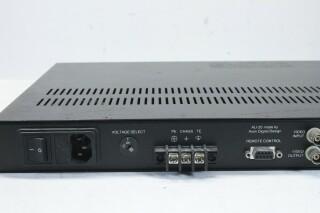 ALI-20 Audio Level Inserter HER1 ORB-2-14017-BV 6