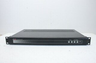 ALI-20 Audio Level Inserter With Rack Ears(No.2) HER1 ORB-2-14018-BV
