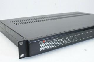 ALI-20 Audio Level Inserter With Rack Ears(No.2) HER1 ORB-2-14018-BV 3