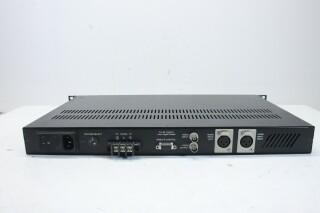 ALI-20 Audio Level Inserter With Rack Ears(No.2) HER1 ORB-2-14018-BV 4