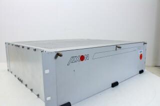 Digital Design FR.9 Rack(No.2) HER1 RK-14-13860-BV 2