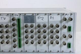 Digital Design FR.9 Rack(No.2) HER1 RK-14-13860-BV 5