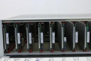 Digital Design FR.9 Rack(No.2) HER1 RK-14-13860-BV 9
