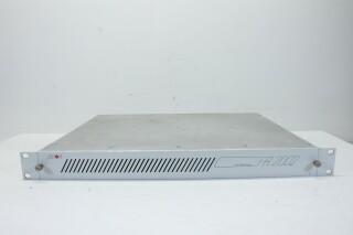 FR.2002 Video Distributor HER1 RK-15-13936-BV 1