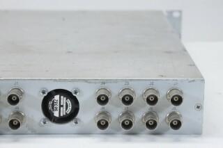 FR.2002 Video Distributor HER1 RK-15-13936-BV 4