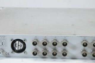 FR.2002 Video Distributor HER1 RK-15-13936-BV 6