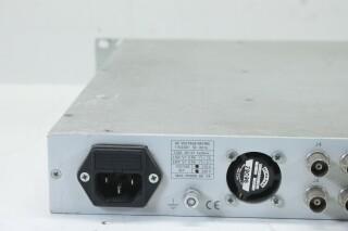 FR.2002 Video Distributor HER1 RK-15-13936-BV 7