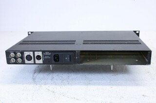 TCI-80 LTC/WTC Inserter RK12-2428-VOF 2