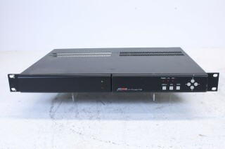 TCI-80 LTC/WTC Inserter RK12-2428-VOF