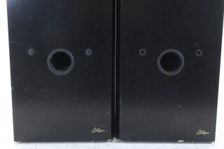 Allure Speakerset equipped with Bower & Wilkins BZ200/16 and Harman/Kardon HD710 and TU930 EV-Naast-T-5521 NEW 10
