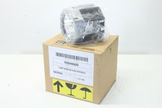R9849900 MH 6400 Series 2 - 400W Projector Replacement Lamp Assembly Q-11658-bv