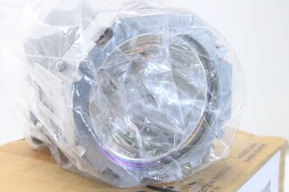 R9849900 MH 6400 Series 2 - 400W Projector Replacement Lamp Assembly Q-11658-bv 3