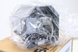 R9849900 MH 6400 Series 2 - 400W Projector Replacement Lamp Assembly Q-11658-bv 4