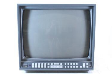 CVM 3051 Broadcast MonitorFor Arcade Gaming (No. 2) JDH-C2-ZV-19-6018