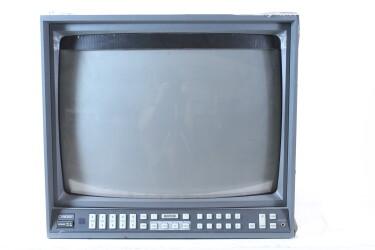 CVM 3051 Broadcast MonitorFor Arcade Gaming (No. 4) JDH-C2-ZV-20-6022