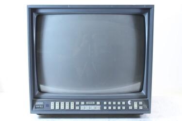 CVM 3051 Broadcast MonitorFor Arcade Gaming (No. 5) JDH-C2-ZV-20-6023