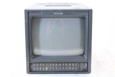 CVM22BArcade Gaming Broadcast Monitor (No. 1) JDH-C2-ZV-17-5992