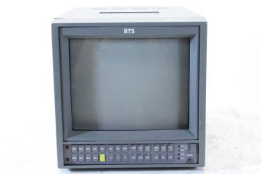CVM22BArcade Gaming Broadcast Monitor (No. 4) JDH-C2-ZV-17-5995