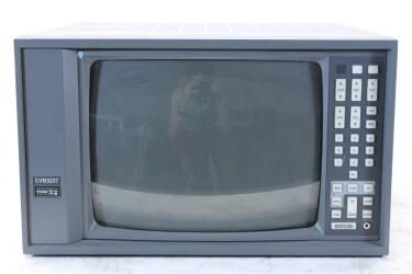 CVM3237 Arcade Gaming Broadcast Monitor (No. 1) JDH-C2-ZV-15-5978